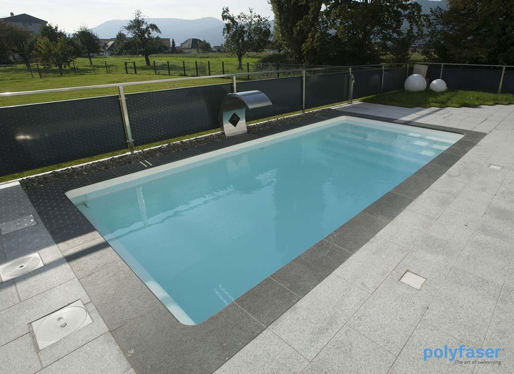 piscina granada palbo piscine