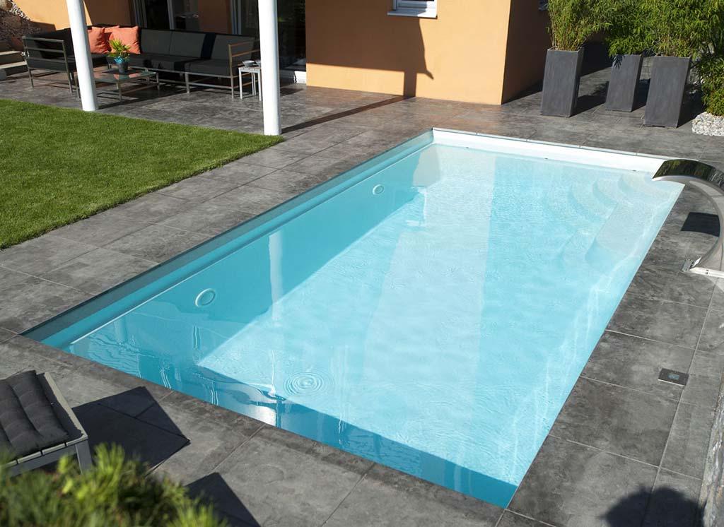 Piscina mallorca palbo piscine for Piscinas mallorca