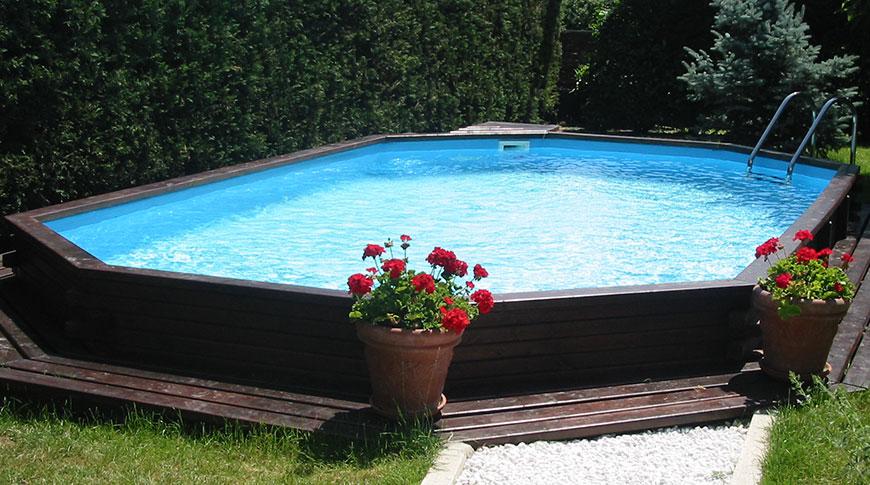 piscina_in_legno