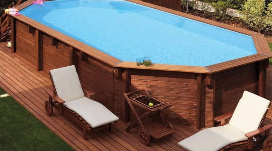 piscine-fuoriterra-in-legno-new