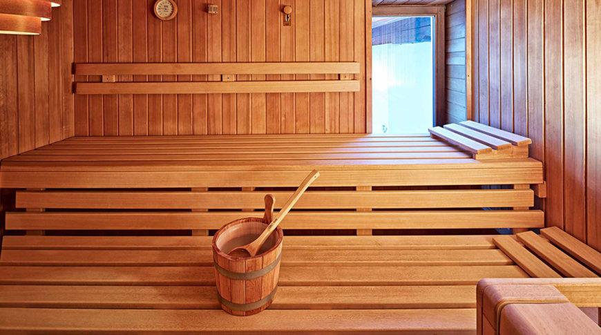 sauna_04